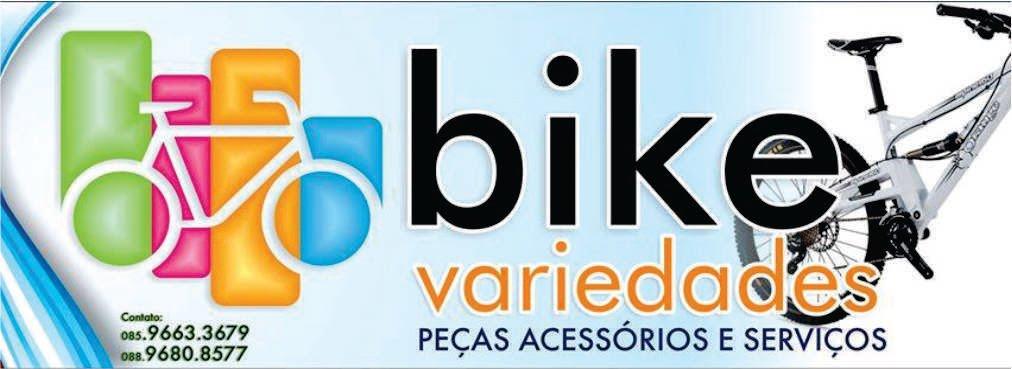 Bike Variedades