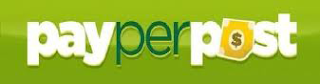 Payperpost paid review site
