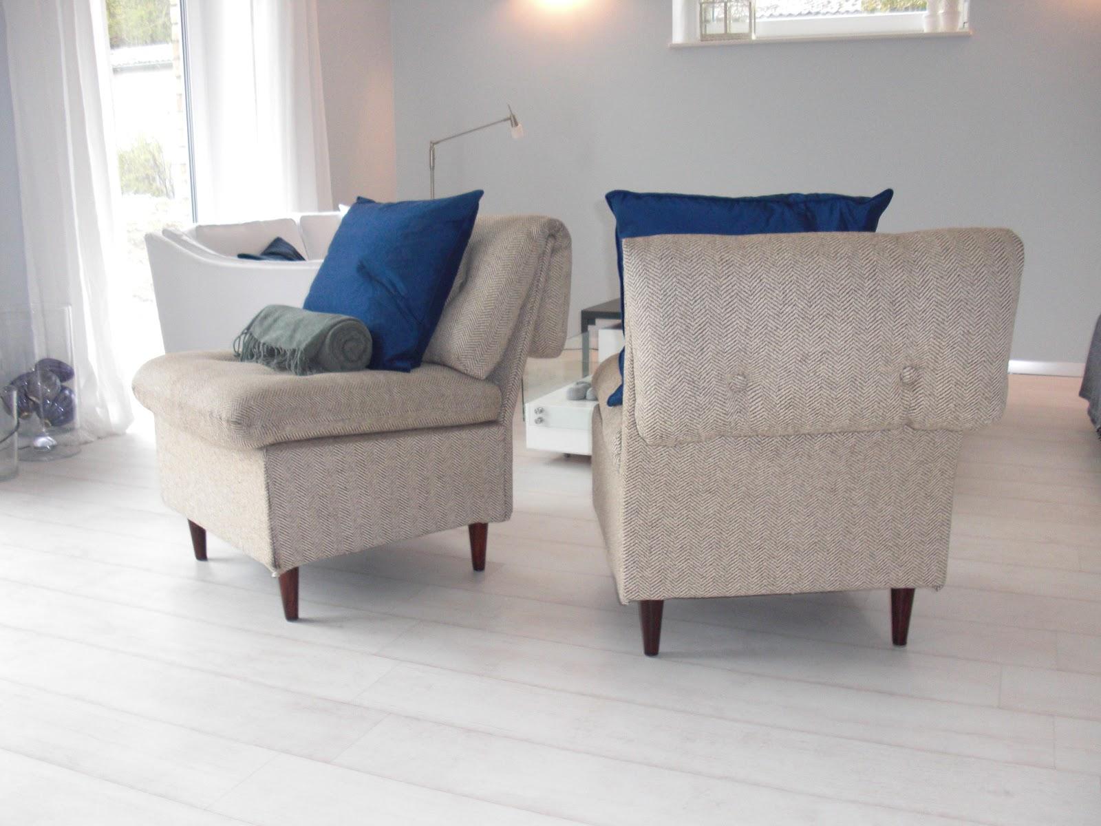heim elich neue sessel. Black Bedroom Furniture Sets. Home Design Ideas