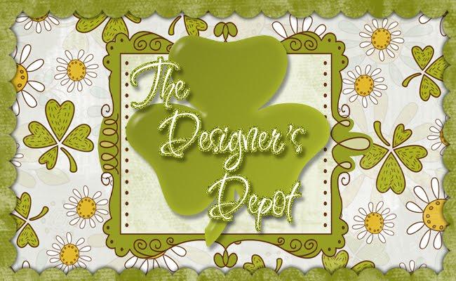 The Designer's Depot