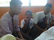 saha.. wan.. and mizan(G)...