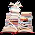 Kıymetli Evrak Hukuku - Özet Ders Notu