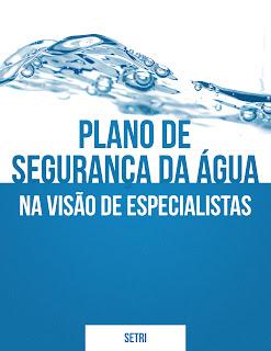 http://www.planosegurancaagua.com.br