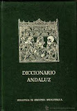 Diccionario andalu