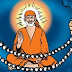 A Couple of Sai Baba Experiences - Part 356