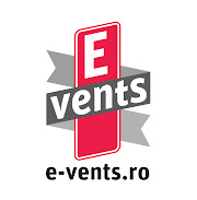 E-vents