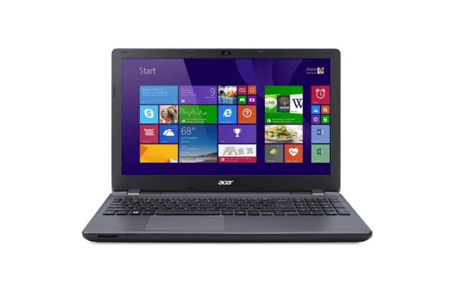 Acer Aspire E5 571 33AC