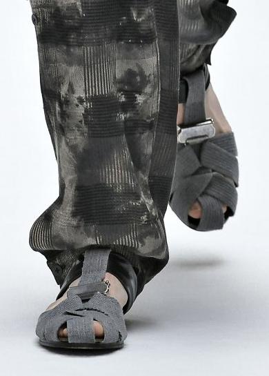 TillmannLatuerbach-elblogdepatricia-shoes-zapatos-calzado-scarpe-sandalias-men