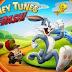 Looney Tunes Dash! Apk v1.66.11 (Mod Free Shopping/Invincible)