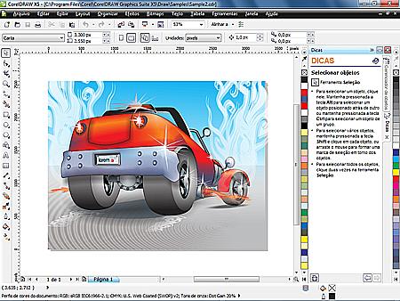 Program Desain Grafis on Art Picture  Software Desain Grafis