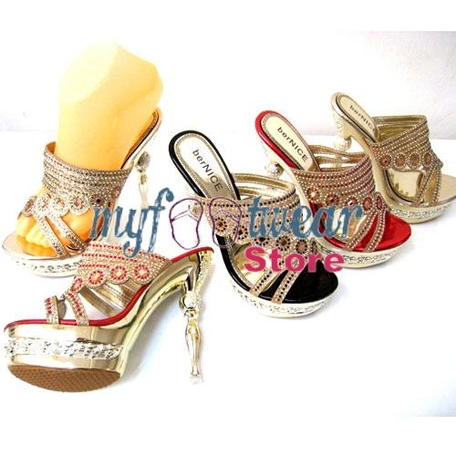 MyFootWearStore - Pusat Sepatu Crocs Murah Surabaya ...