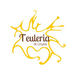 Teuleria Linyola