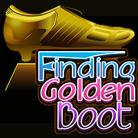 EnaGames Finding Golden B…
