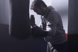 Darín-boxing