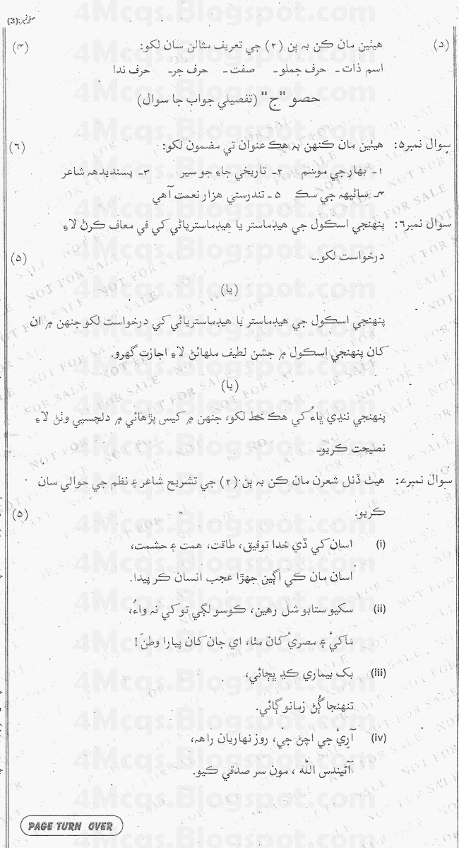essay science and technology in urdu