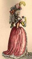 обзор стандартов женской красоты от античности до наших дней