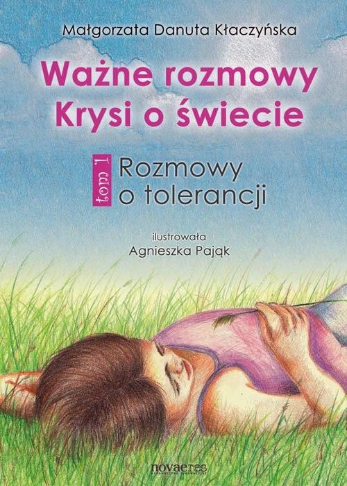 http://zaczytani.pl/ksiazka/wazne_rozmowy_krysi_o_swiecie_tom_1_rozmowy_o,druk