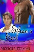 Ethan's Earl
