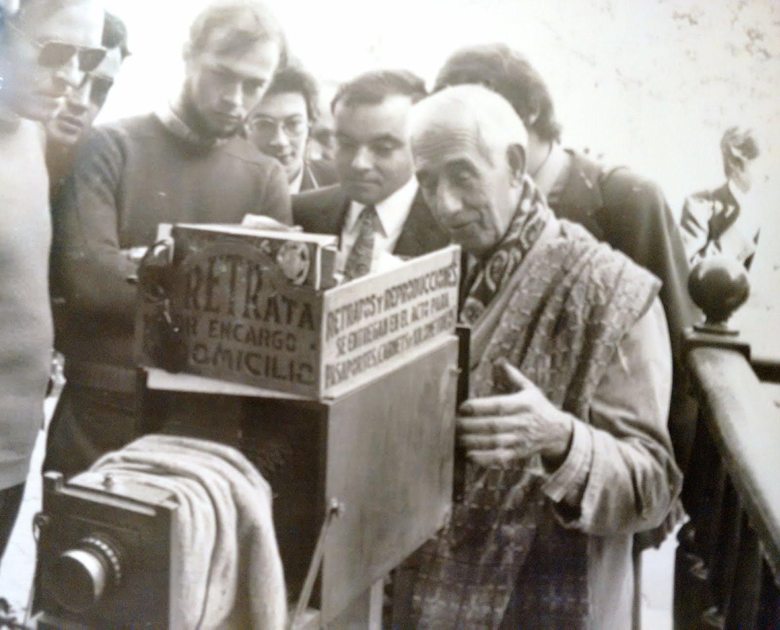 Ángel Cordero Gracia