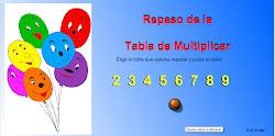 TABLAS 1