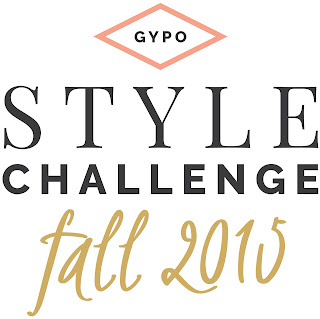 style challenge fall 2015