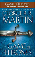 http://1.bp.blogspot.com/-Kldcjg0ssK8/TqmMtw0mZBI/AAAAAAAAAN0/FgExiuuWfd4/s1600/A-Game-of-Thrones-A-Song-of-Ice-and-Fire-Book-1.jpg