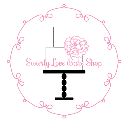 Sisterly Love Bake Shop