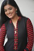 Yamini bhaskar glam pics-thumbnail-14