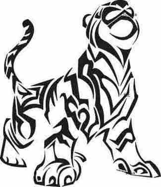 Tribal Tattoo Sleeve Tribal Tattoo as well I0000hH7Qj2q moreover MEEzMzQyRjcxNTY1RDczNkZCREFEMzY5ODQ0RjFFQzY5QTI3N0VBRg additionally Free Fairy Coloring Pages By Jody furthermore Tiger Tribal Tattoo. on baby sea turtle tattoo designs women
