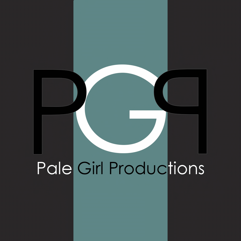 Pale Girl Produktion