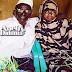 Pasangan Beda Usia Tidak Wajar Terbukti Awet