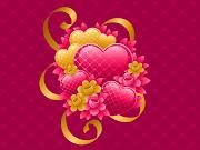 4 Imagenes para publicar ende Cumpleaños 2012 imagenes para facebook de cumpleaã±os para amigos