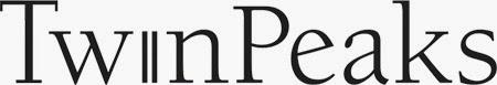 Twin Peaks Condo logo