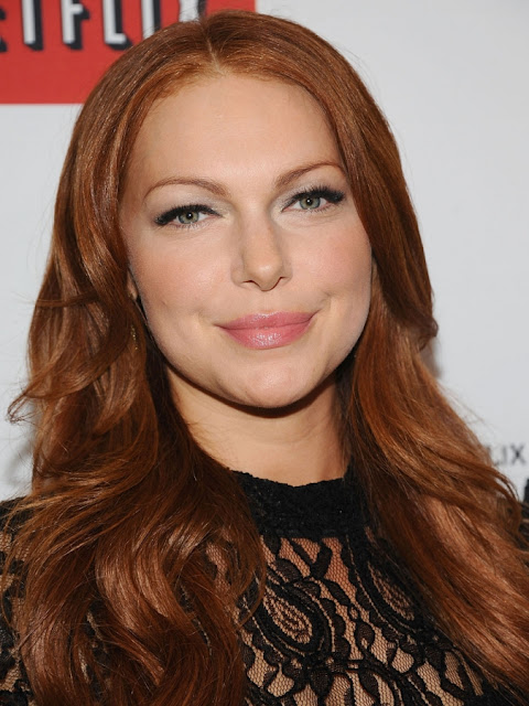 Laura Prepon Biography, Laura Prepon Hot, Laura Prepon ,Laura Prepon