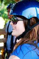 Smoky Mountain Coupons for ziplining