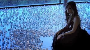 Christina Perri - A Thousand Years (lyrics dan video)
