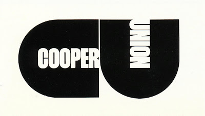 tenth letter of the alphabet creator herb lubalin part 9