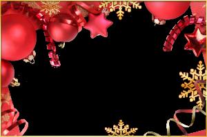 Dedicatorias de Navidad para mis amigos