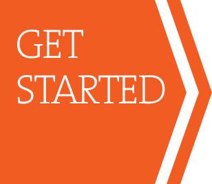 http://a10aeboang2p8ua839ue97j9ej.hop.clickbank.net/?tid=ESEVEN%40301991!