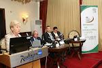 Втори форум за стратегии в науката 2011