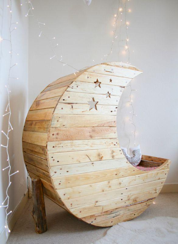 kickcan conkers dans la lune. Black Bedroom Furniture Sets. Home Design Ideas