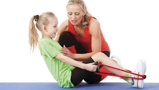 Aplicação do Pilates para pacientes neurológicos