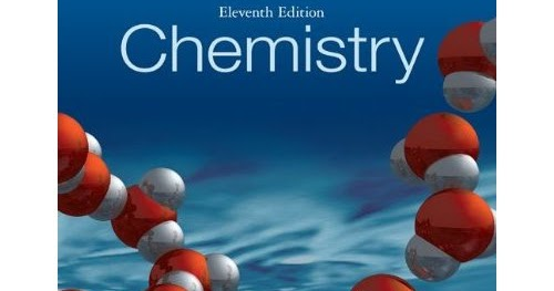 download chemistry textbook pdf for university