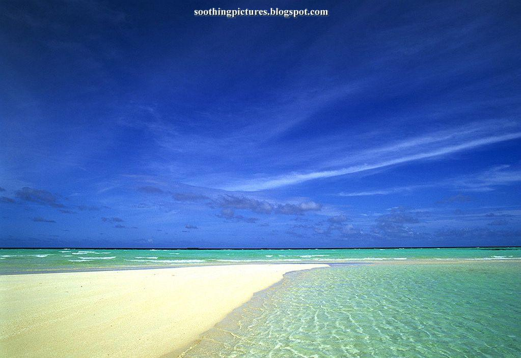 Http Soothingpictures Blogspot Co Uk 2011 05 Serene Calming Wallpapers Html