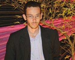 Confresa - Jornalista é denunciado por falsidade ideológica