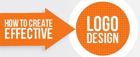 Cara Mudah Membuat Logo Secara Online Tanpa Software