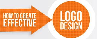Cara Membuat Logo Blog Secara Online