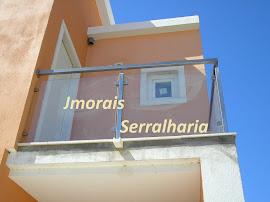 JM Serralharia