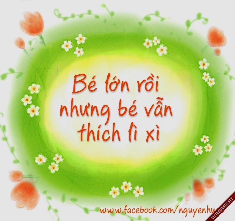 [Handwrite] Reminder Pro Việt hóa