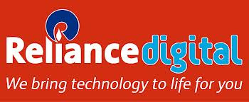 Reliance Digital Store banner